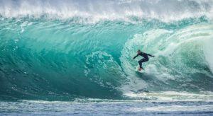 Wave 1246560 1920